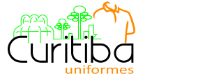 Curitiba Uniformes